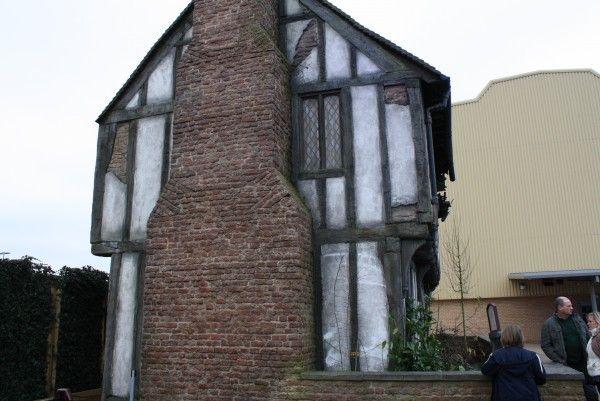 harry-potter-studio-tour-london-image (204)