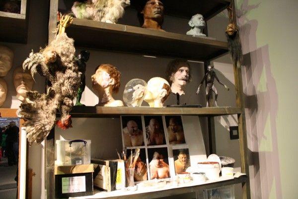 harry-potter-studio-tour-london-image (210)