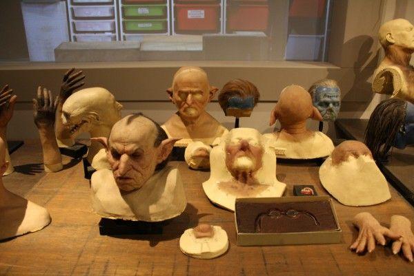 harry-potter-studio-tour-london-image (215)