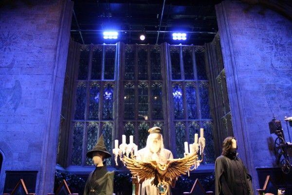 harry-potter-studio-tour-london-image (22)