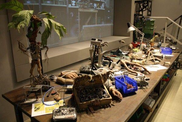 harry-potter-studio-tour-london-image (223)