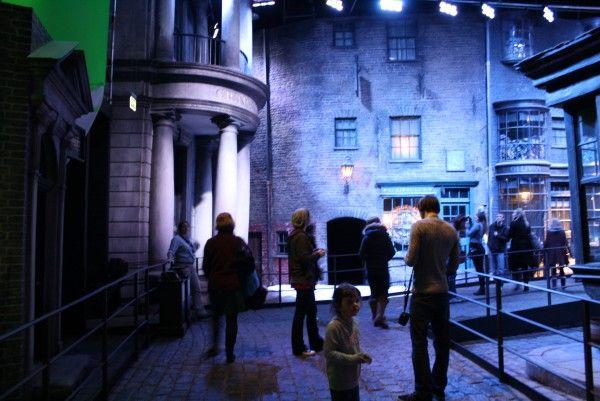 harry-potter-studio-tour-london-image (237)