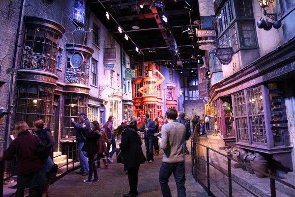 harry-potter-studio-tour-london-image (239)