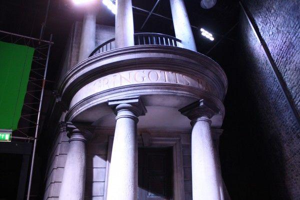 harry-potter-studio-tour-london-image (240)