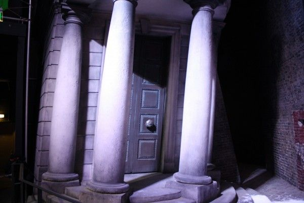 harry-potter-studio-tour-london-image (241)