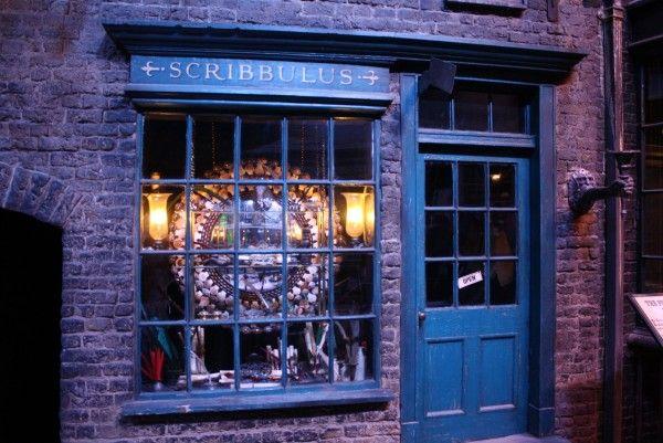 harry-potter-studio-tour-london-image (242)