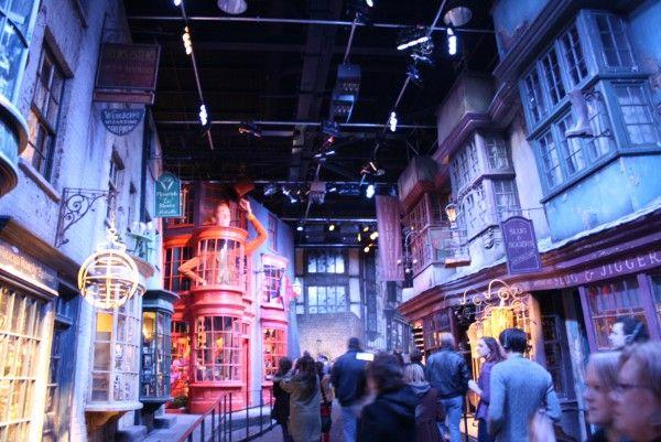 harry-potter-studio-tour-london-image (243)