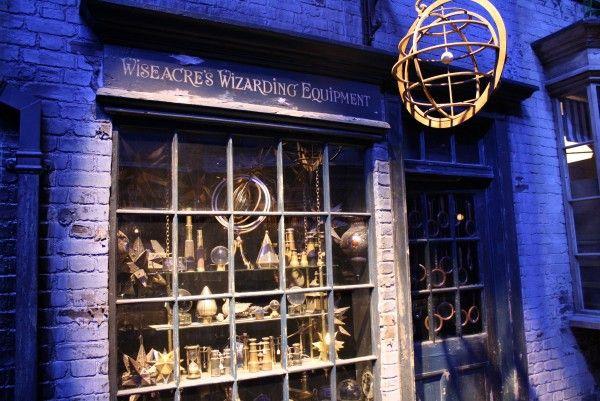 harry-potter-studio-tour-london-image (244)