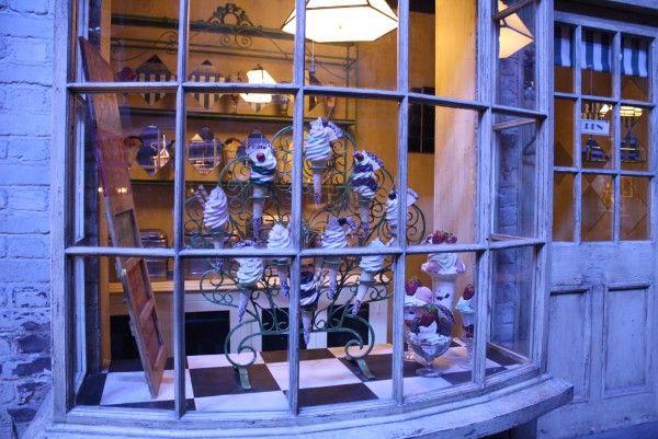harry-potter-studio-tour-london-image (245)