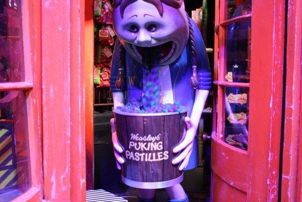 harry-potter-studio-tour-london-image (246)