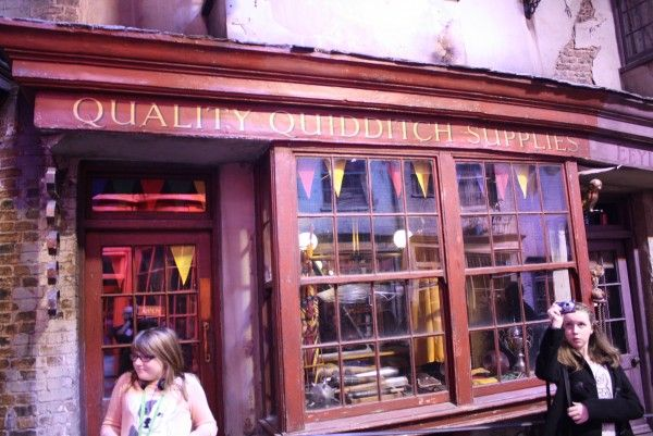harry-potter-studio-tour-london-image (247)