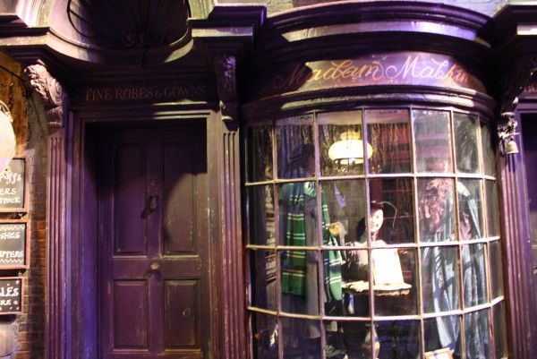 harry-potter-studio-tour-london-image (248)