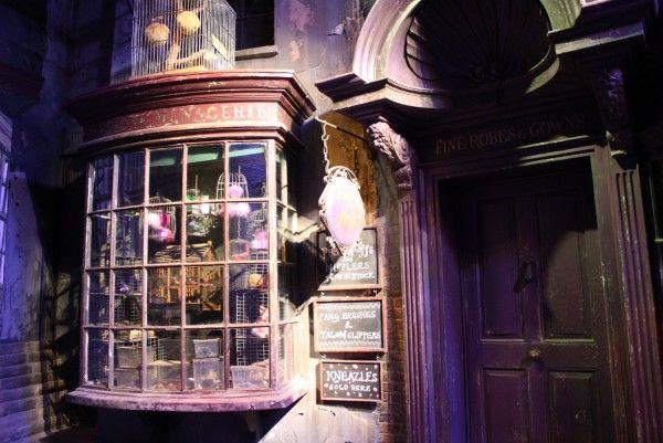 harry-potter-studio-tour-london-image (249)