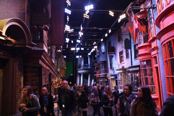 harry-potter-studio-tour-london-image (250)