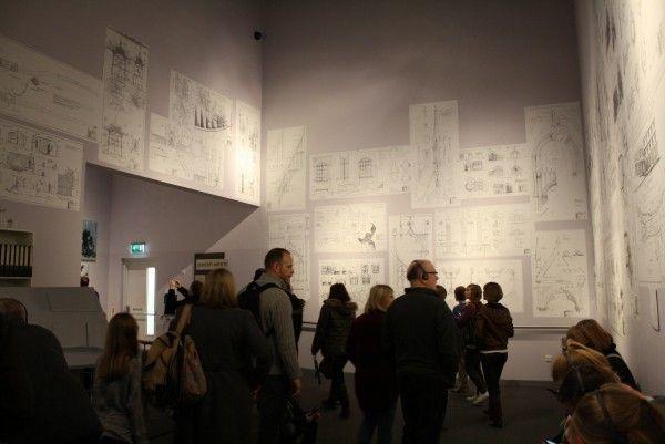 harry-potter-studio-tour-london-image (252)