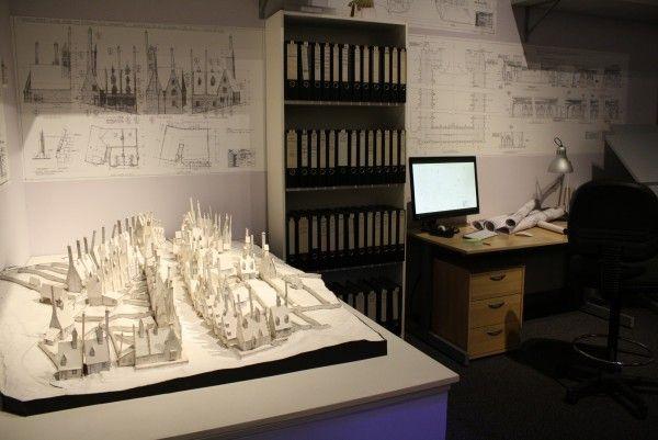 harry-potter-studio-tour-london-image (253)