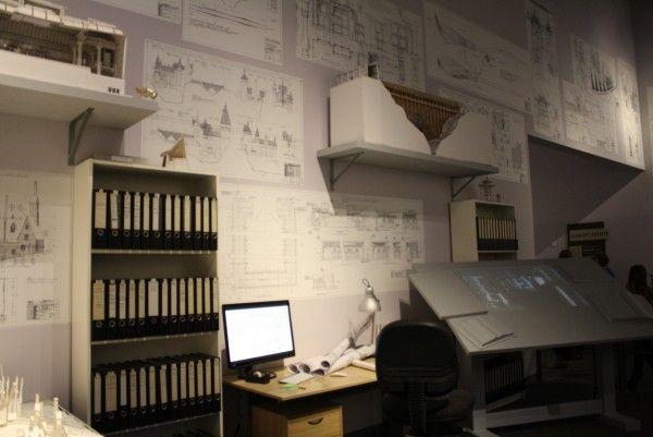 harry-potter-studio-tour-london-image (254)