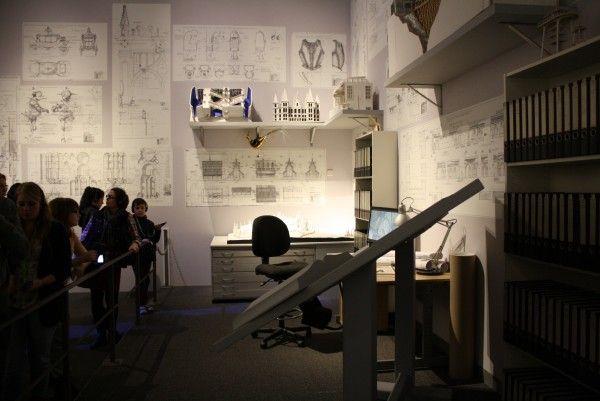 harry-potter-studio-tour-london-image (257)
