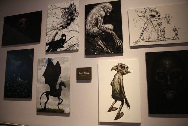 harry-potter-studio-tour-london-image (261)