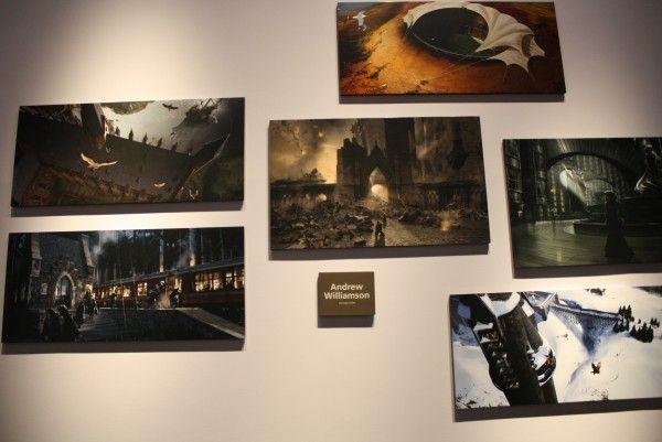 harry-potter-studio-tour-london-image (262)
