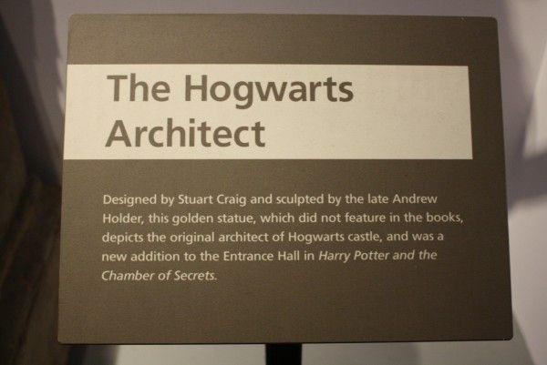 harry-potter-studio-tour-london-image (263)