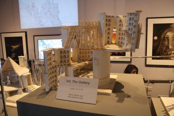 harry-potter-studio-tour-london-image (275)