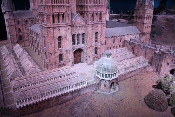 harry-potter-studio-tour-london-image (286)
