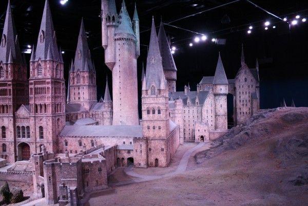 harry-potter-studio-tour-london-image (288)