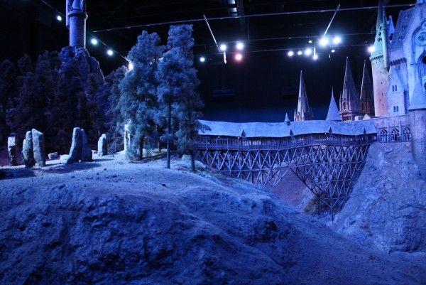 harry-potter-studio-tour-london-image (290)