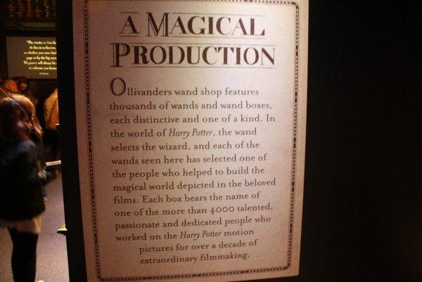 harry-potter-studio-tour-london-image (294)