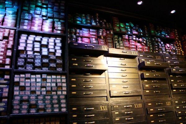 harry-potter-studio-tour-london-image (299)