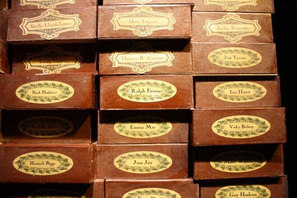 harry-potter-studio-tour-london-image (302)