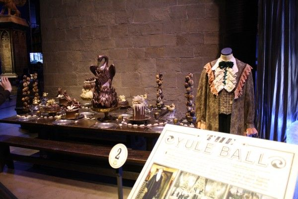 harry-potter-studio-tour-london-image (31)