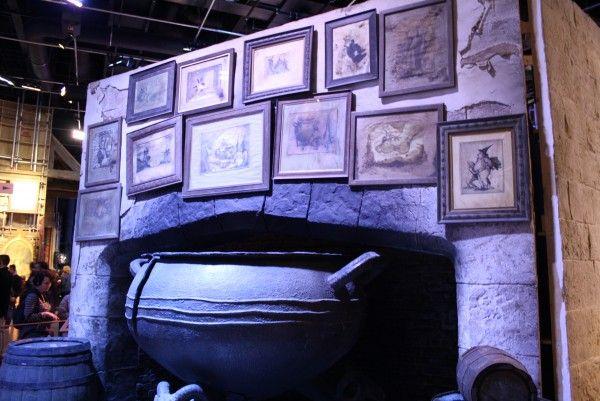 harry-potter-studio-tour-london-image (32)