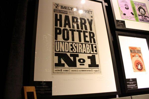 harry-potter-studio-tour-london-image (327)