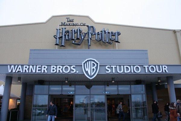 harry-potter-studio-tour-london-image (346)
