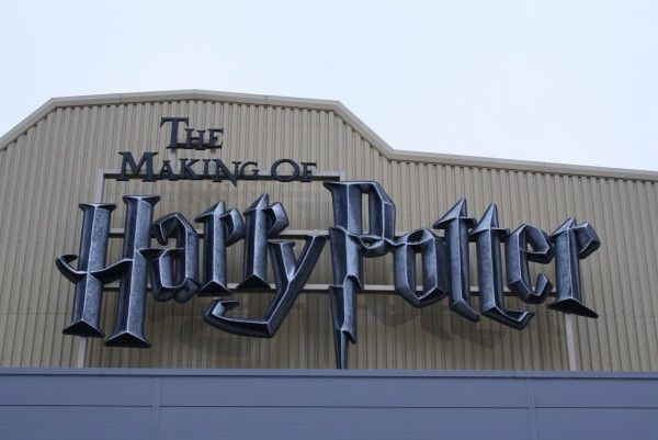 harry-potter-studio-tour-london-image (347)