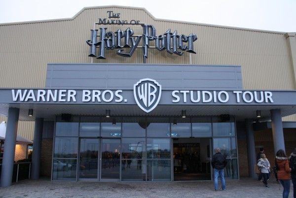 harry-potter-studio-tour-london-image (348)