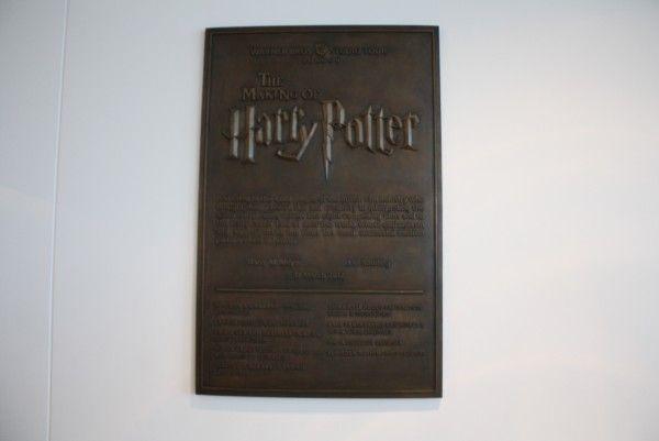 harry-potter-studio-tour-london-image (350)