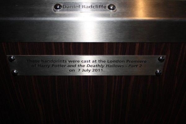 harry-potter-studio-tour-london-image (351)