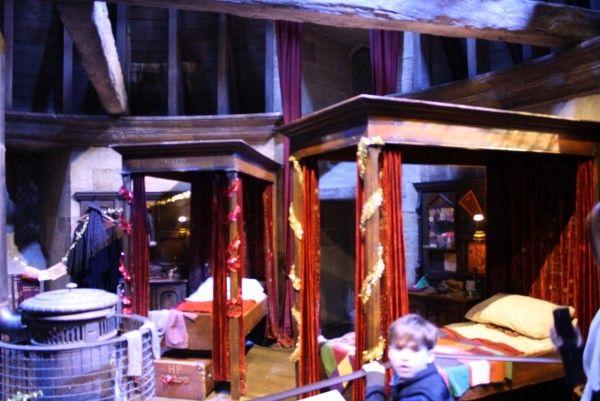 harry-potter-studio-tour-london-image (39)