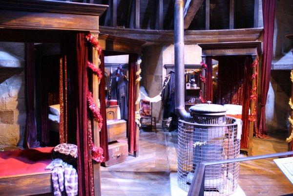 harry-potter-studio-tour-london-image (40)