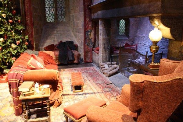 harry-potter-studio-tour-london-image (51)