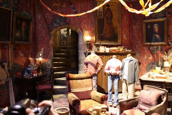 harry-potter-studio-tour-london-image (53)