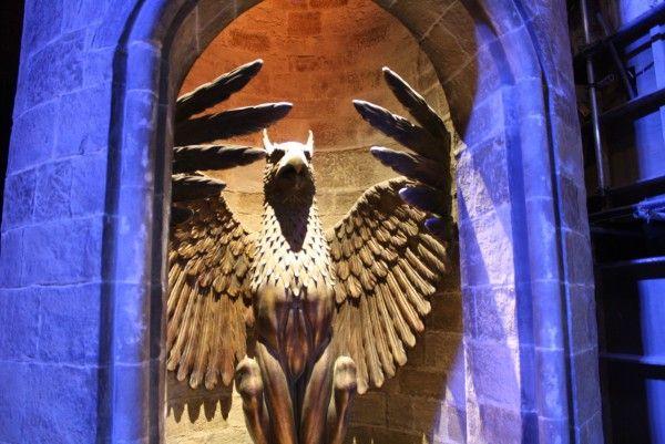 harry-potter-studio-tour-london-image (57)