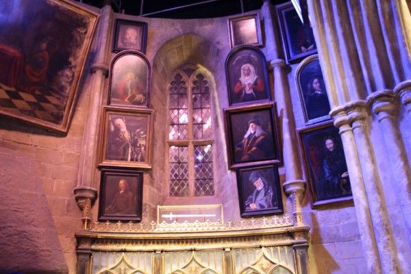 harry-potter-studio-tour-london-image (60)