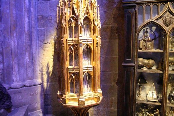 harry-potter-studio-tour-london-image (62)