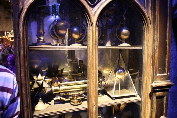 harry-potter-studio-tour-london-image (63)
