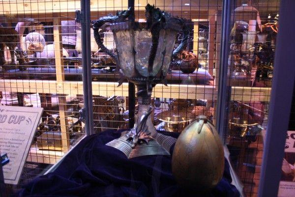 harry-potter-studio-tour-london-image (72)