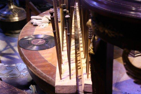 harry-potter-studio-tour-london-image (73)